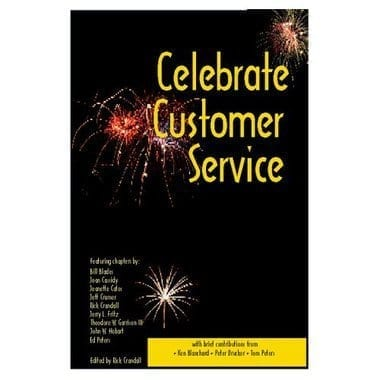 Celebrate-Customer-Service-Insider-Secrets-book__94574.1300133460.380.500