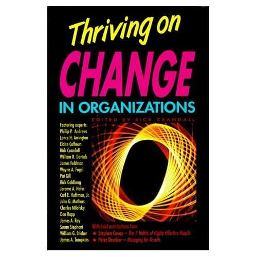 Thriving-On-Change-Book-Feldman__54836.1300132719.1280.1280