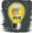 Big Ideas Create Big ROI: Return On Your Innovation