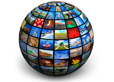 ideas-move-the-world