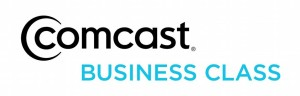 ComcastNew2011Logo (2)_full