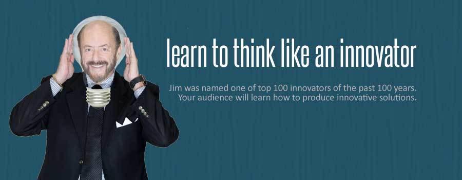 innovator1404172
