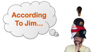 According-to-Jim-300x168