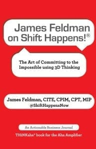 James-Feldman-on-Shift-Happens_cover_lg_052914