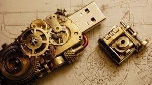USB of the future