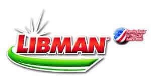11592762-libman-logo