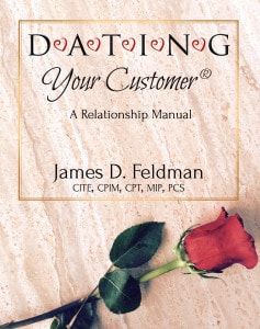 dating-your-customer
