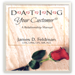 DATING BookCover