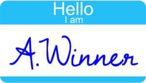 A.Winner
